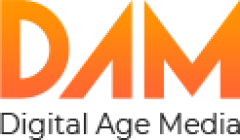 Digital Age Media SEO